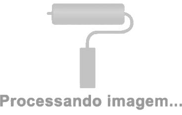 LANCHEIRA TERMICA MASCULINA REF KZ2103