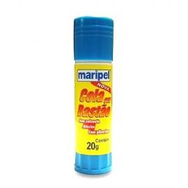 COLA BASTAO 20GR MARIPEL REF 4420