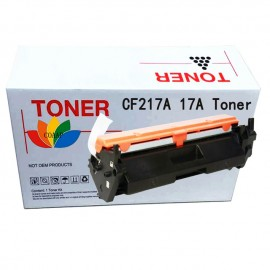 TONER HP 217 CF 1.6K COMPATIVEL