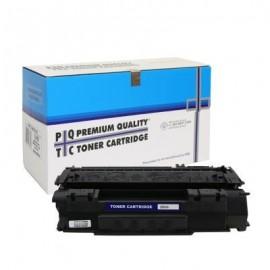 TONER HP 5949/7553-A COMPATIVEL