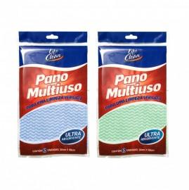 PANO MULTI USO PT05 30CMX50CM