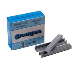 GRAMPO 106/8 CX2500