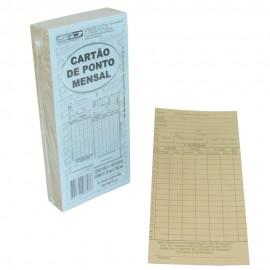 CARTAO PONTO SAO DOMINGOS REF 6295