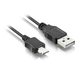 CABO USB X MICRO USB WI226
