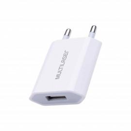 CARREGADOR USB 1A CB108