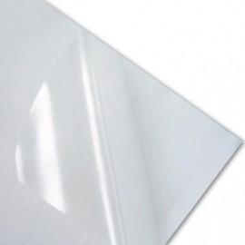 PLASTICO ADESIVO TRANSPARENTE ROLO 45CM X 25 METROS 80 MICRAS REF 79003