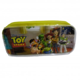 ESTOJO TOY STORY VMP