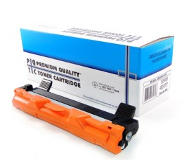 TONER BROTHER TN1060 COMPATIVEL PRETO REF 9409 RENDIMENTO APROX 1000 PAGINAS