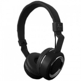 HEADPHONE COM MICROFONE REF KP-422 KNUP