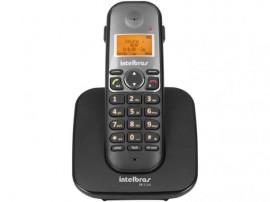 TELEFONE SEM FIO TS5120 IDENTIFICADOR DE CHAMADA E VIVA VOZ E CONFERENCIA