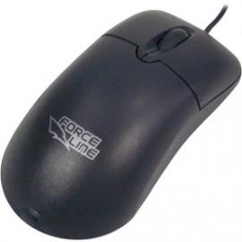 MOUSE USB SEM  FIO M374 OPTICO PRETO