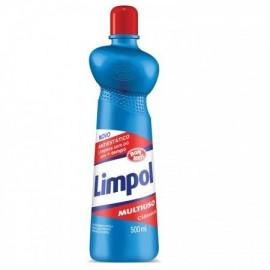 MULTI USO LIMPOL 500ML