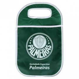 LIXO PARA AUTOMOVEL PALMEIRAS