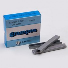 GRAMPO 106/6 CX 2500
