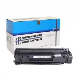 TONER HP CF283A COMPATIVEL PRETO