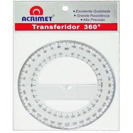 TRANSFERIDOR 360 GRAUS ACRIMET REF 552.0