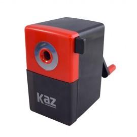 APONTADOR MECANICO DE MESA KAZ REF KZ231