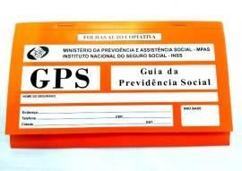 GPS - CARNE