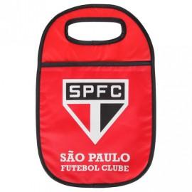LIXO PARA AUTOMOVEL SAO PAULO