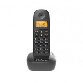 TELEFONE SEM FIO TS2510 IDENTIFICADOR DE CHAMADAS