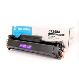 TONER HP CF248-A COMPATIVEL