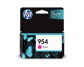 CARTUCHO HP 954 LOS53AB MAGENTA