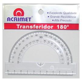 TRANSFERIDOR 180 GRAUS ACRIMET REF 551
