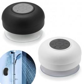CAIXA DE SOM 3W BLUETOOTH /RADIO FM/ ENTRADA USB E SD EXBOM CS-A6BT