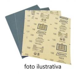 LIXA D AGUA 100/80 GROSSA