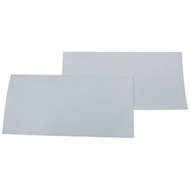 ENVELOPE OFICIO 75GR 114X229MM
