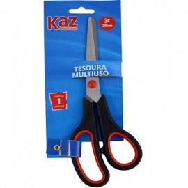 TESOURA 20 CM REF KZ36083 KAZ