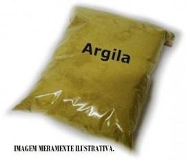 ARGILA ESCOLAR 1KG