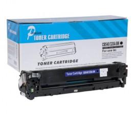 TONER HP CB540A/320A COMPATIVEL PRETO