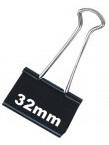 GRAMPOMOL DOUBLE 32MM REF KZ0535-32