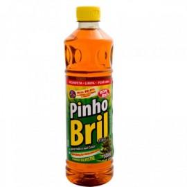 DESINFETANTE PINHO BOM BRIL 500ML