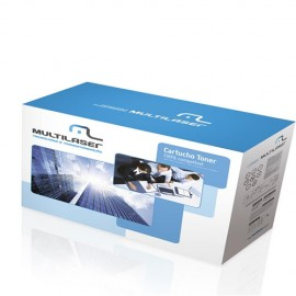 TONER HP CB435/CB436/CE285A COMPATIVEL CT0301