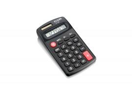 CALCULADORA  8 DIGITOS CB1485 6.4X11.5 CM GARANTIA 90 DIAS