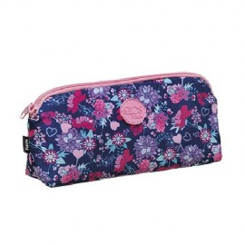 ESTOJO APS TEEN FLORAL REF 415505-9